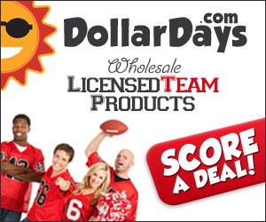 DollarDays.com