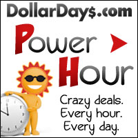 DollarDays.com