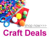 Wholesale Craft Products