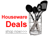 Housewares Products