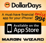 A must have financial app for your phone!