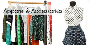 Wholesale Plus Size Dresses - Plus Size Skirts