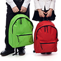 Cheap Wholesale Backpacks - Elementary through College school bags