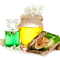Wholesale Beauty Supplies - Discount Health And Beauty Supplies