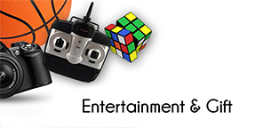 Wholesale Camera Accessories - Wholesale Digital Camera Accessories