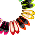 Wholesale Shoes, Flipflops and Boots for all ages