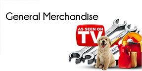 Wholesale Fan Accessories - Wholesale Pull Handles