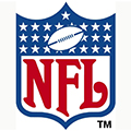 Wholesale NFL Merchandise - Discount NBA Clothing - Licensed Sports Merchandise