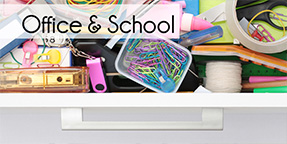 Discount School Supplies - Wholesale, Cheap - DollarDays