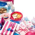 Wholesale Party Supplies - Wholesale Birthday Party Supplies - Discount Party Supplies