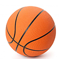 Wholesale Sporting Goods Suppliers - Discount Sporting Goods