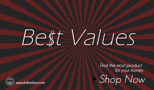 Best Values