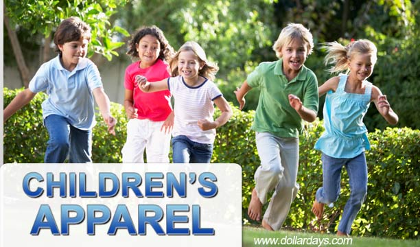 wholesale childrens clothing buy childrens clothing discount wholesale girls apparel 612x360
