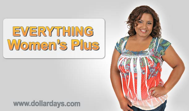 wholesale plus size clothes - Kids Clothes Zone