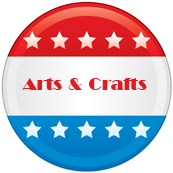 Wholesale Arts and Crafts products in Small Cases