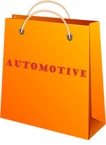 Wholesale idividual automotive Items