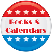 Wholesale Books and Calendars in Small Cases