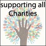Wholesale Charity & Non Profit Agency Items