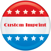 Wholesale Custom Imprint Items in Small Cases