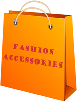Wholesale fashion and accessories sold individually