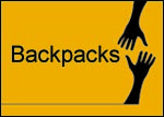 Wholesale Backpacks for Charity Drives