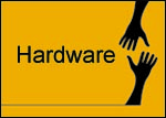 Wholesale Hardware Supplies for Charities during Disasters