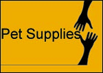 Wholesale Pet Supplies for Shelters