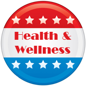 Wholesale Small Cases of Health and Wellness