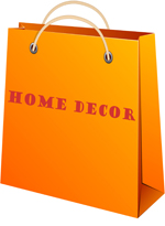 Wholesale home decor sold individually