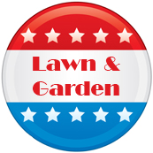 Wholesale Lawn and Garden Products in Small Cases
