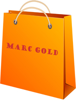 Wholesale marc gold products sold by the piece
