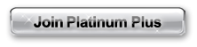 Join Platinum Plus