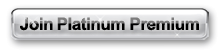 Join Platinum Premium