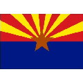 Wholesale Arizona Souvenirs