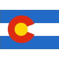 Wholesale Colorado Souvenirs