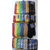 Kitchen Towel Set Wholesale Bulk
