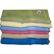 Wholesale Towels & Bath Linens