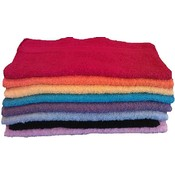 Heavy Wash Cloth