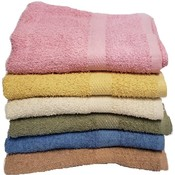 20x40 Bulk Bath Towel