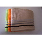27x47 Solid Suttlless Bath Towel 12.5 lbs.