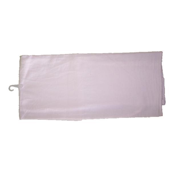 Wholesale Plain White Flour Sack Towel (SKU 365673) DollarDays