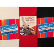 Sensations Children's Tights