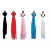 Wholesale Fashion Scarves