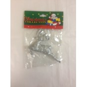 Christmas Reindeer Wholesale Bulk