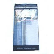 Wholesale Handkerchiefs