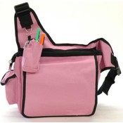 Messenger Bag Wholesale Bulk