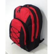 "17"" Backpack"