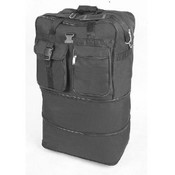 36&quot; 5 Wheel Foldable Bag