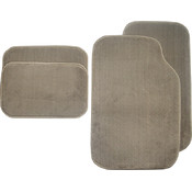 150 Series (Dupon/Best) Carpet Car Mat