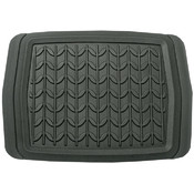 410 Series All Weather/Heavy Duty/Trimmable Rubber